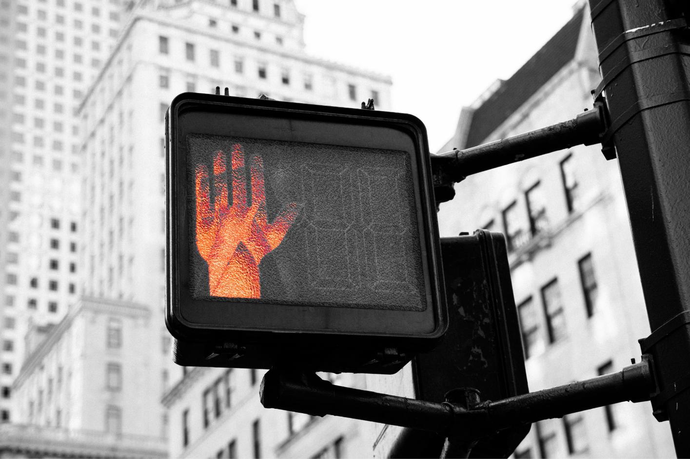 stop unconscious bias